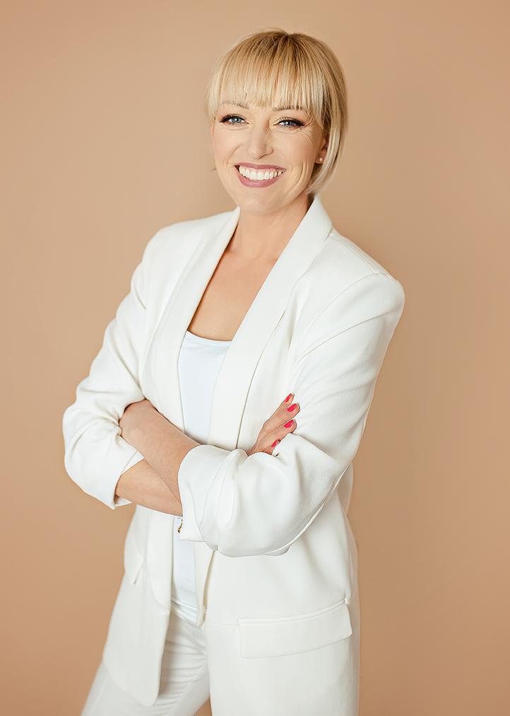 Diana Pasek